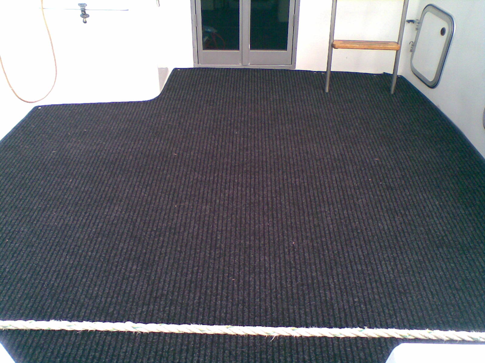 Marine Boat Carpet Images. Grey Automotive Carpet Images ...