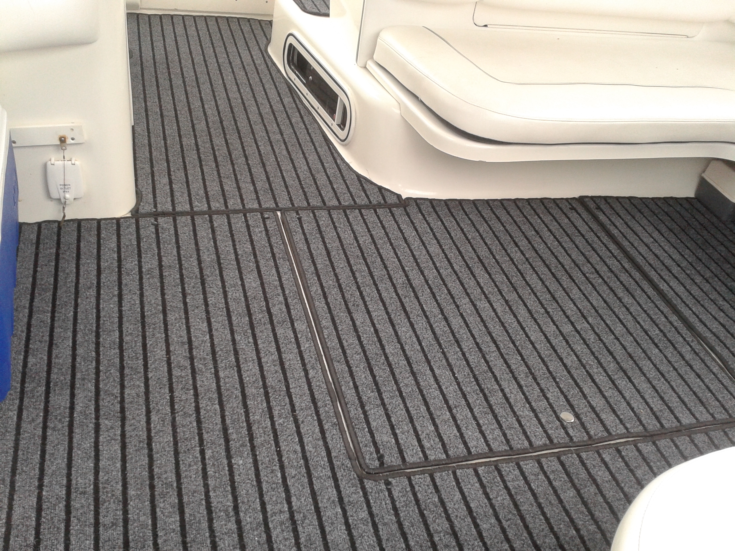 floor comfort supplier boat black rubber mat mats economy utility and kitchen product