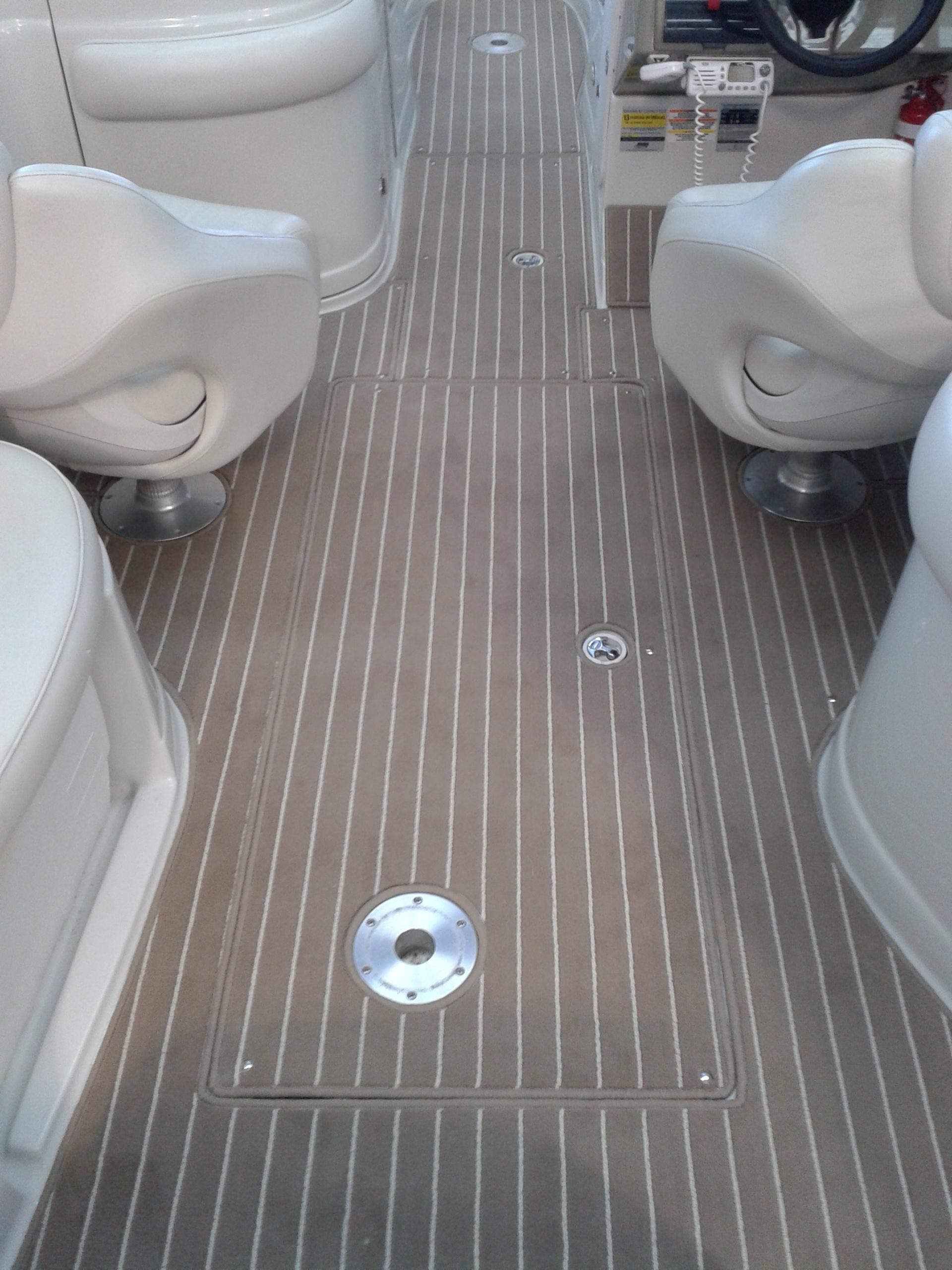 Boat Carpet Prestige Marine Trimmers Covers Perth Bimini Tops Carpet