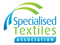 Specialised Textiles