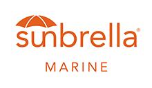 Sunbrella Marine